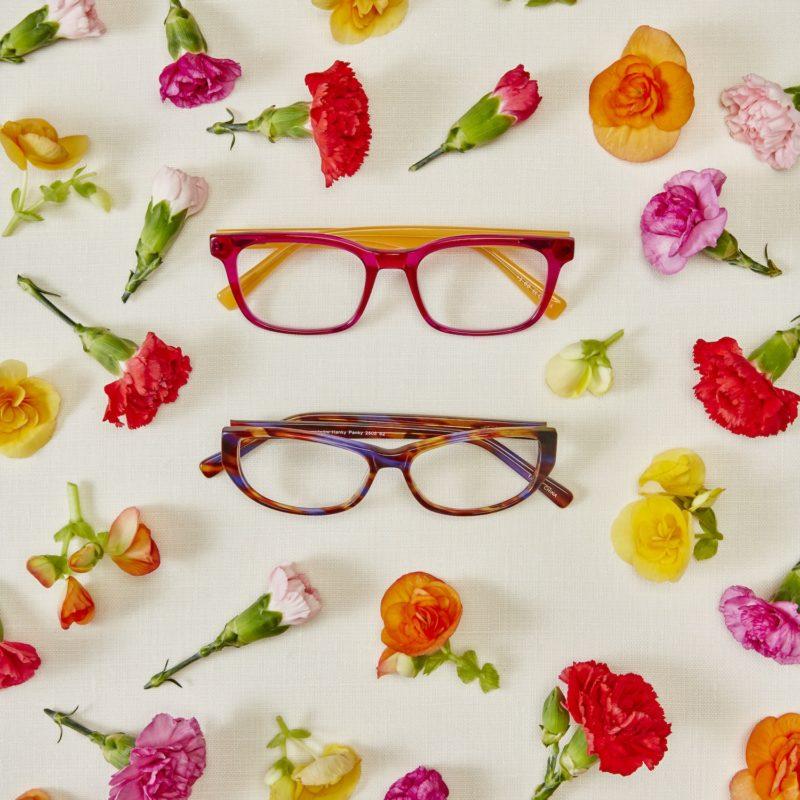 eyebobs flowers